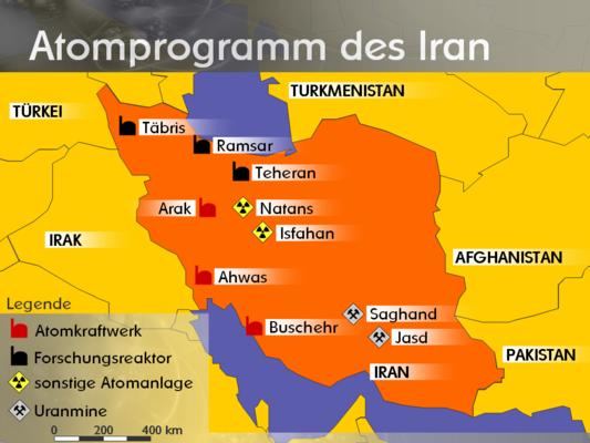Atomprogramm_des_Iran_2