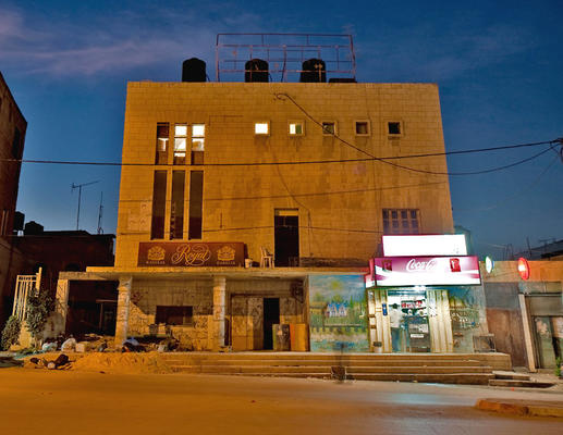 cinema-jenin_XL_01