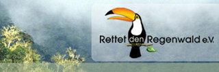 header_regegnwald_kleini