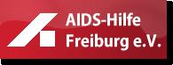 AIDS-Hilfe_Freiburg