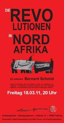 Bernhard_Schmid
