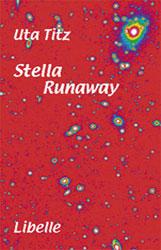 Stella_Runaway