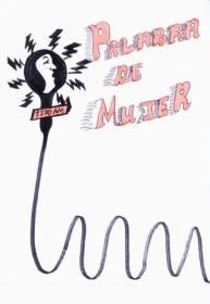Radio_Palabra_de_Mujer