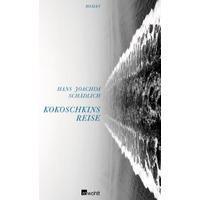 Kokoschkins_Reise