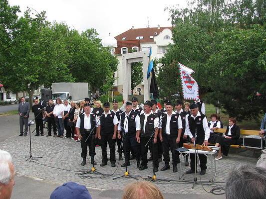 Ungarische_Garde