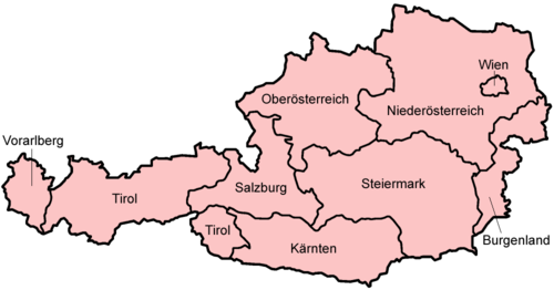 500px-austria_states_german