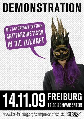 antifaschistisch_in_die_zukunft