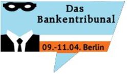 das_bankentribunal