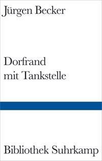 dorfrand_mit_tankstelle
