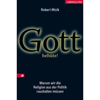 gott_behuete
