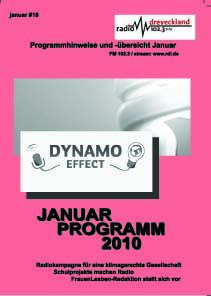 januar2010-titel