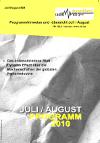 juli2010jtitel-web