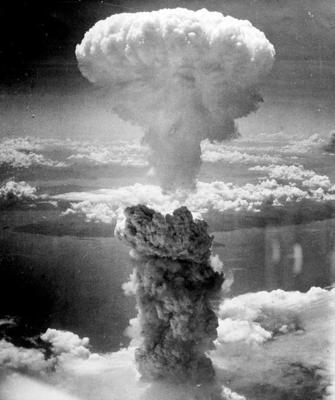 nagasaki_1945