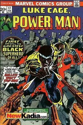 powerman17