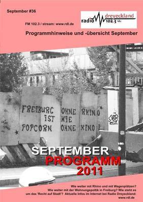 k640_titel-september2011-seite1