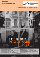 titel-februar2012a