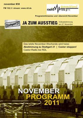 titel-nov2011