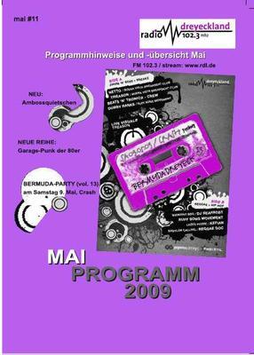 programmm_mai09_title