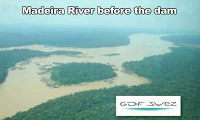 rio_madeira-jirau