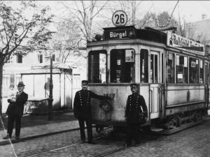 strassenbahn-um-1912