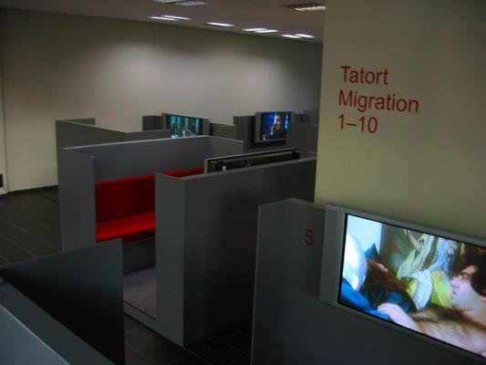 tatort_migration_1-10