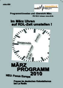 titel-maerz2010