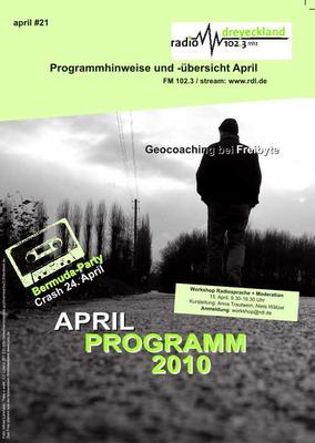 titel_april2010