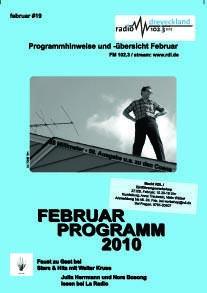 titel_februar2010