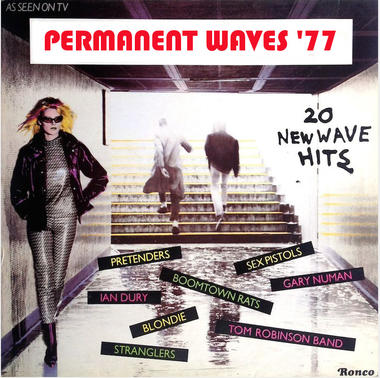 Waves 77