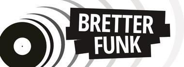 Logo vom Bretterfunk