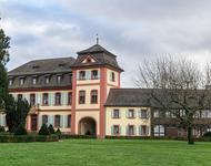 File:Malteserschloss (Heitersheim) jm29629.jpg
