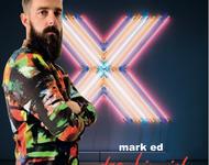 Mark Ed - Das bin ich Cover