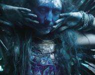 Alcest ist mit französischen Post-Metal erfolgreich