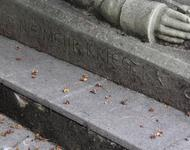 Waldkirch im Nationalsozialismus - Bilder eines Stadtrundganges