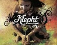 Klepht mit portugiesischem Alternative-Rock