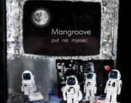 Mangroove groovt in Kroatisch