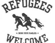 refugeswelcome