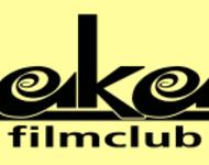 aka-filmclub e.V.