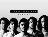 Hipocondria - 2010er Album von Klepht
