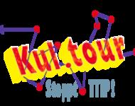 Kul.tour