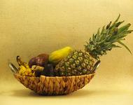dub fruit basket