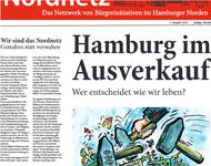Hamburgs Ausverkauf