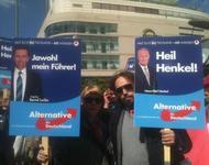 Heil_Henkel