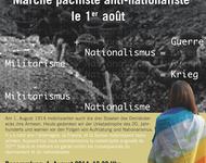 Demo 1.8.2014 Basel