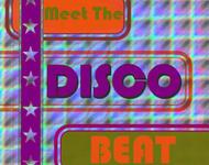 MTB Disco