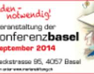 Sozialkonferenz Basel