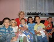 Aus Freiburg abgeschobene Familie Ametovic