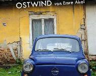 """Teil des E-Werk-Programms zum """"Tag der deutschen Vielfalt"""": Das Theaterstück """"Ostwind"""""""