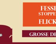 Fessenheim stoppen