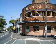 Schwule_Welle_-_Imperial_Hotel_Australien.jpg